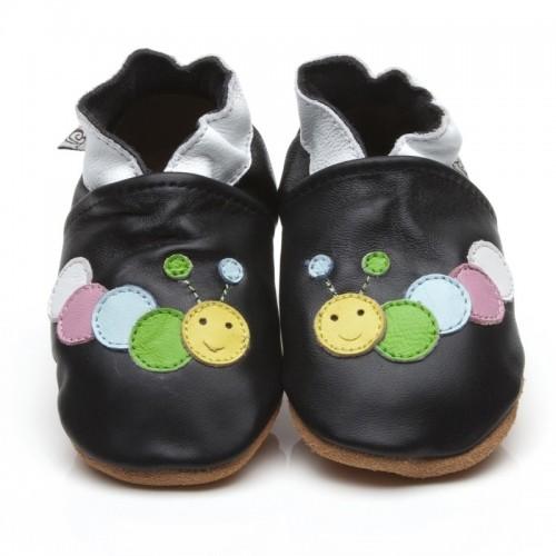 black-caterpillar-shoes