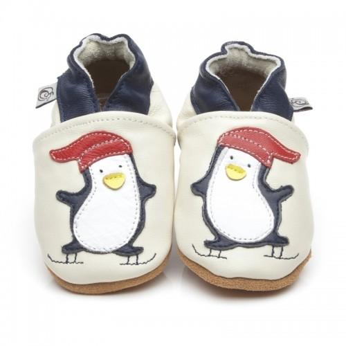 cream-penguin-shoes