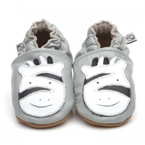 grey-zebra-shoes