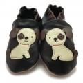 black-dog-shoes-2