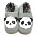 grey-panda-shoes-1