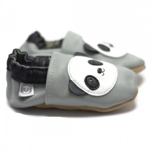 grey-panda-shoes-3