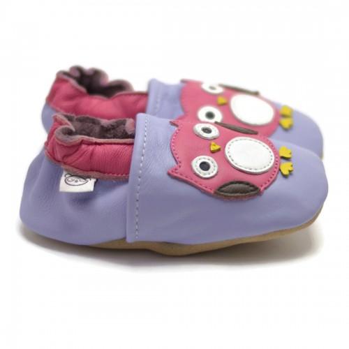 purple-owl-shoes-3