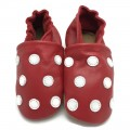 red-dot-shoes-1